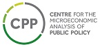 ESRC Centre for the Microeconomic Analysis of Public Policy (CPP) at IFS